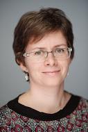 FMK doktorandi - Brezovska