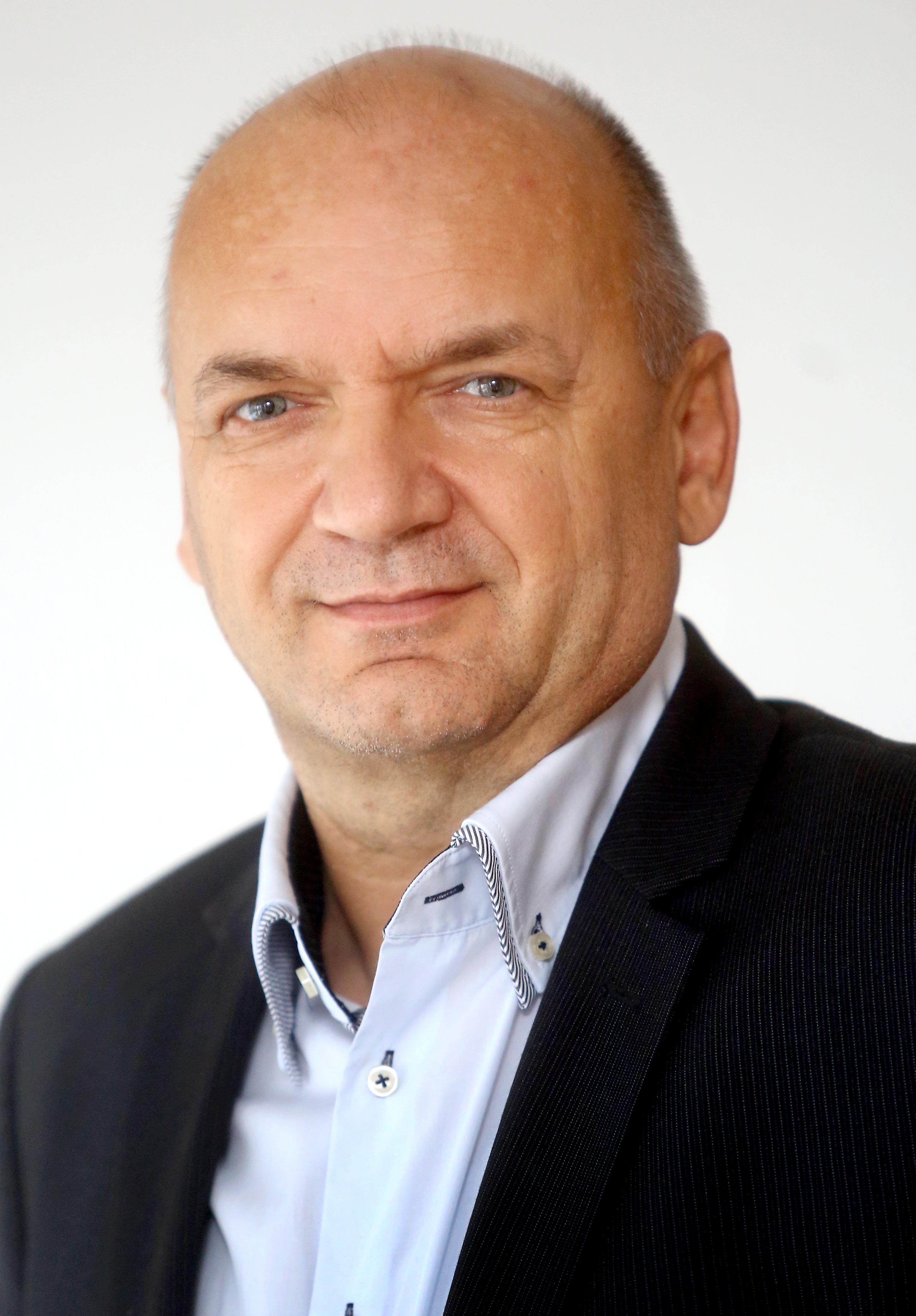 Tinka Jozef3