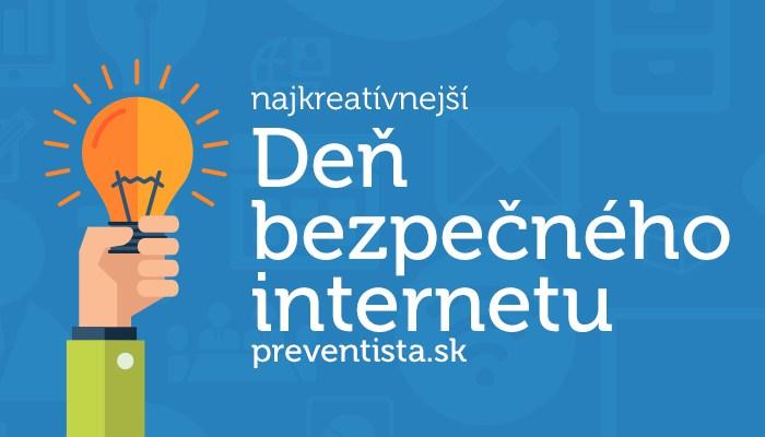bezpecny internet