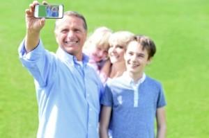 family_selfie