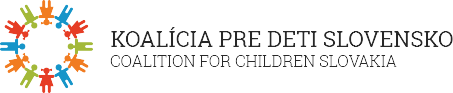 logo-koalicia-pre-deti-coalition-for-children