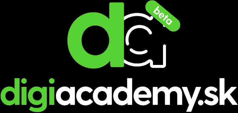 logo_biele-1
