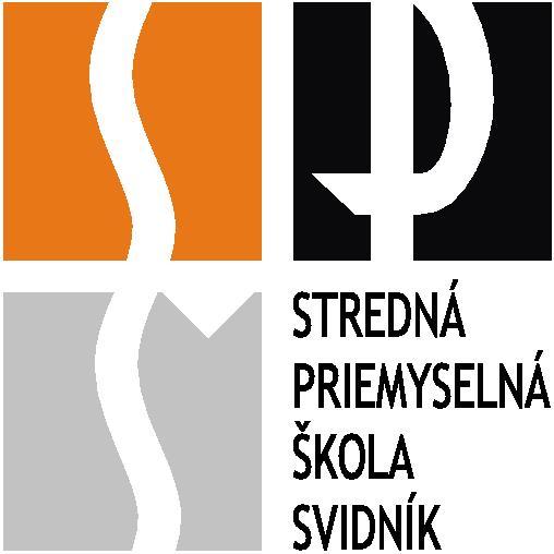logo_sps_svidnik-page-001