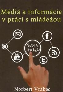 media_a_informacie_v_praci_s_mladezou