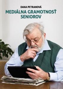 medialna_gramotnost_seniorov_paperback-page-001