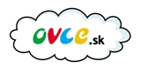 ovce_logo1