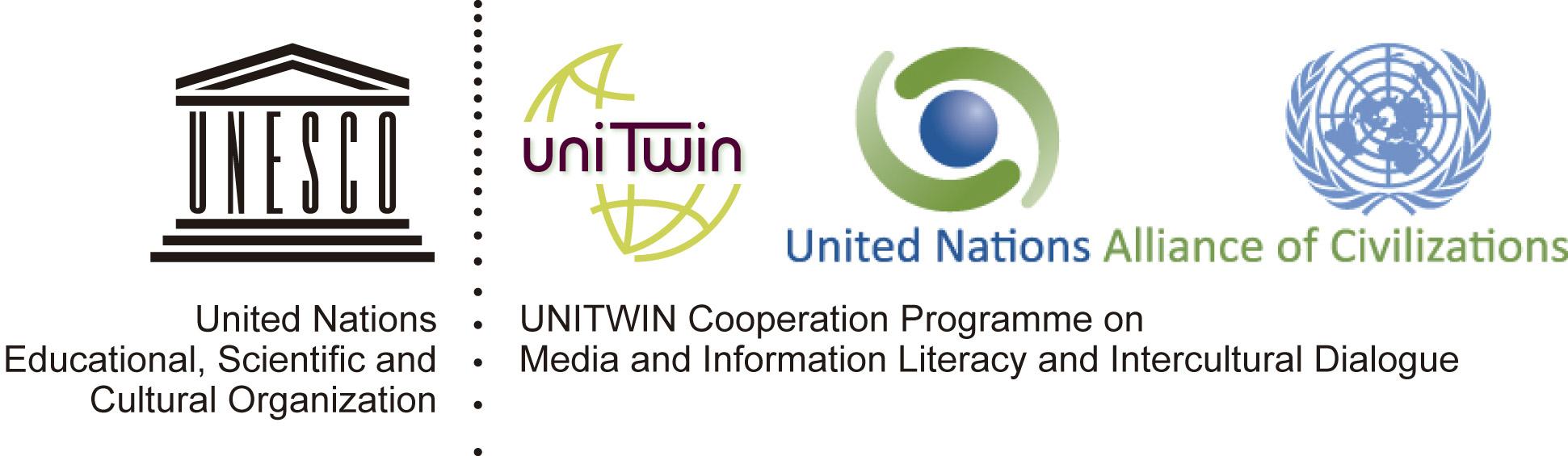 unitwin_es_unaoc_en