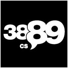 38-89