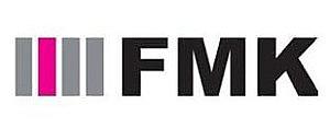 FMK-300x117