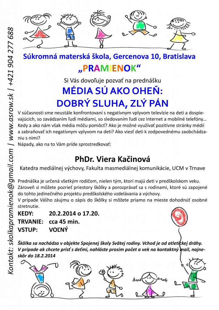 Prednaska_2a Pramienok 2014 .pdf-page-001