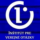 SK_logo_2013