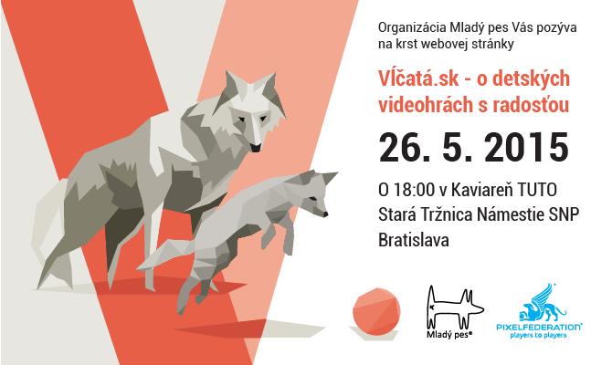 Vlcata_Krst_pozvanka_web-01