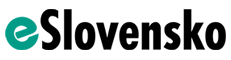 eslovensko