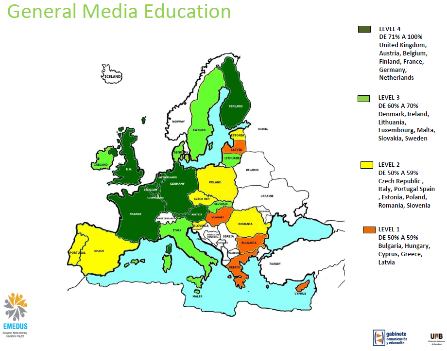 general-media-education