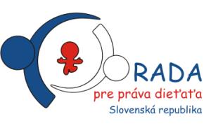 logo-rppd-300x183 (1)