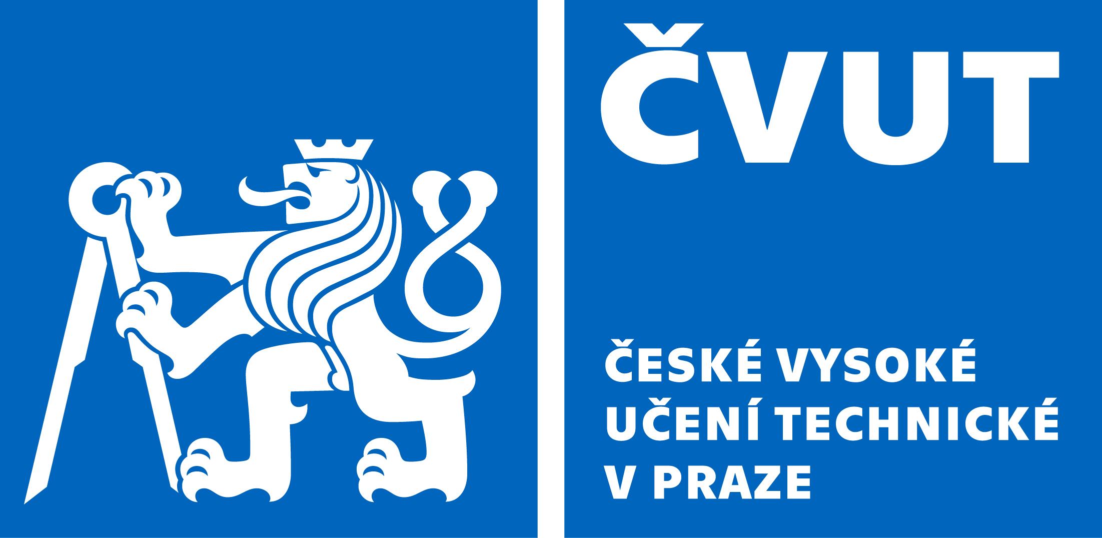 logo_CVUT