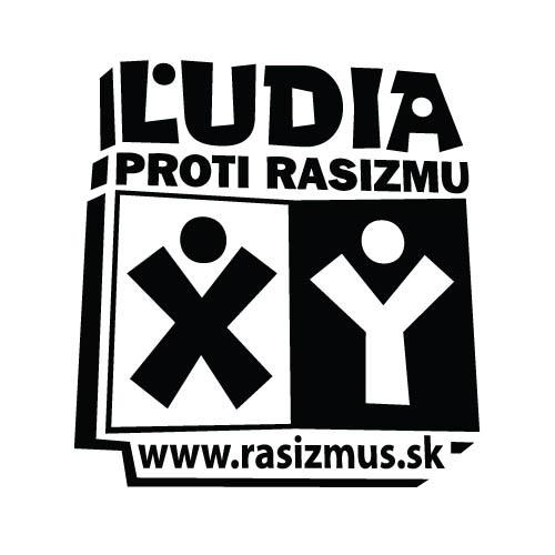 logo_cierne_500x500