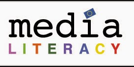 media_literacy_logo_phixr