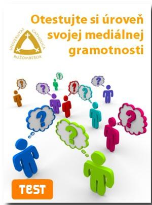 medialna_gramotnost_baner