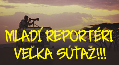 mladi_reporteri_velka_sutaz_banner-za-jedno-lano